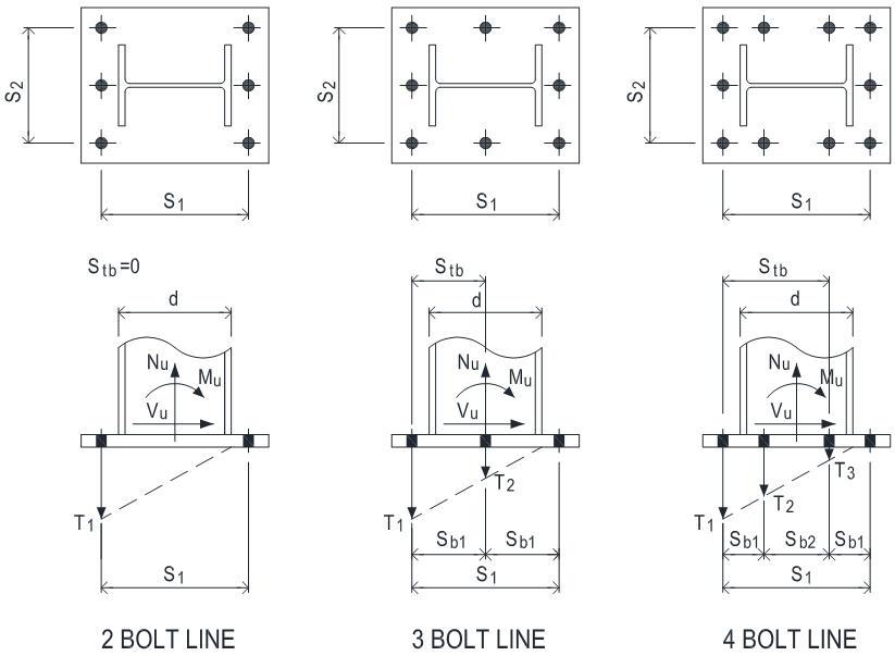 01-ab-bolt-line.jpg