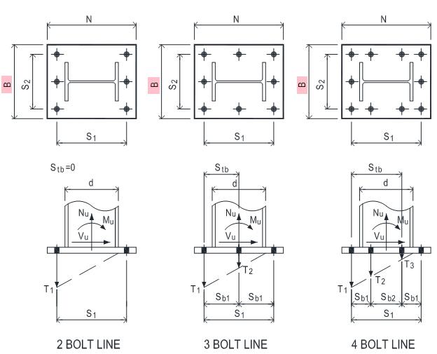 Standard Exterior Door Sizes Common Door Thickness