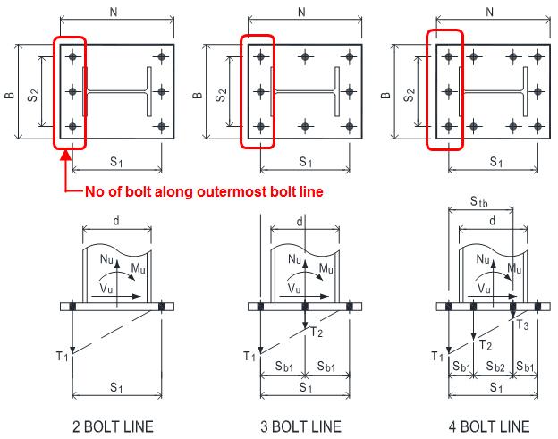 07-input-outer-N.jpg